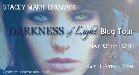 Darkness-of-Light-Banner-1