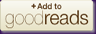 goodreads-badge-add-plus