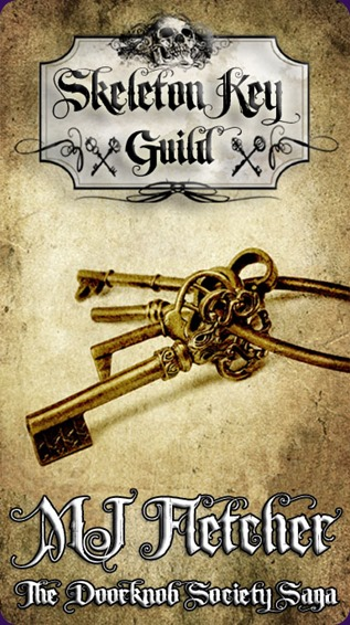 Skeleton Key Guild Final