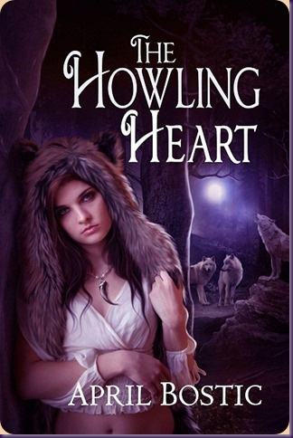the-howling-heart